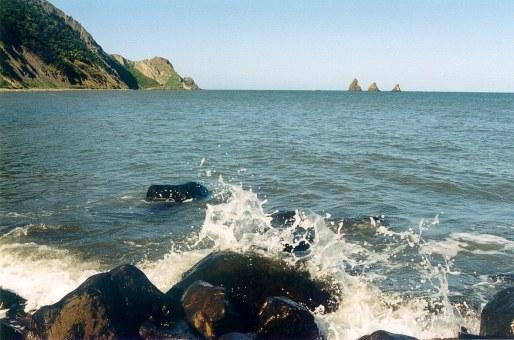 http://www.sakhalin.ru/Region/Seafarers/images/zhonk.JPG